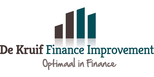 De Kruif Finance Improvement
