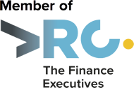 Vereniging van Registercontrollers